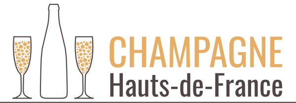 Champagne Hauts de France