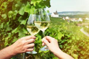 week-end en amoureaux avec les champagnes des Hauts-de-France