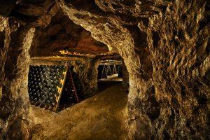 visitez les caves de la rote du champagne da la Vallée de la Marne